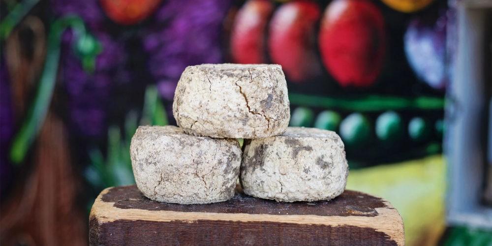 домашний сыр Беларусь cottage cheese