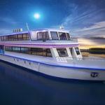 Предприятие «Днепро-бугский водный путь»