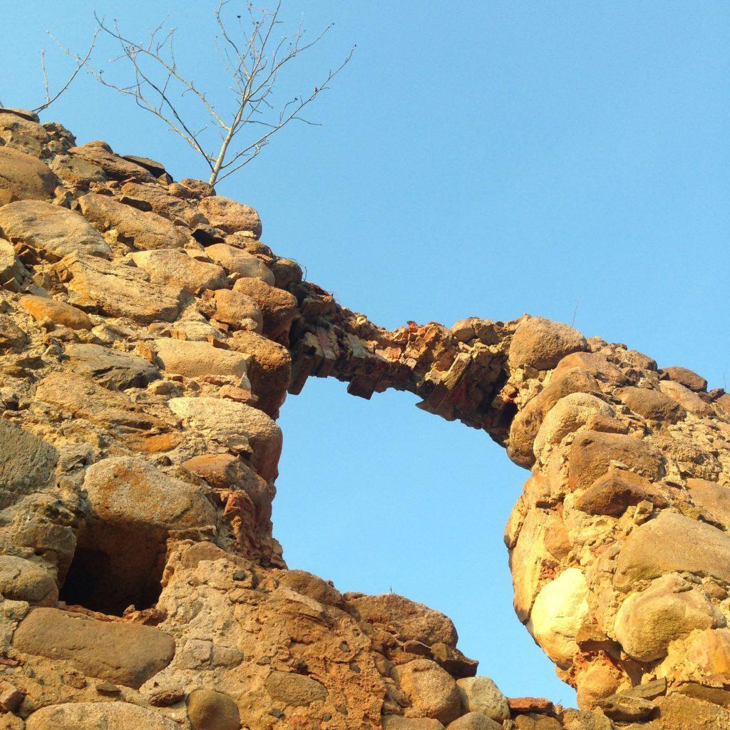 замок беларусь сastle ancient belarus