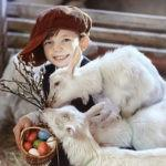 Фермерское хозяйство «Дак»