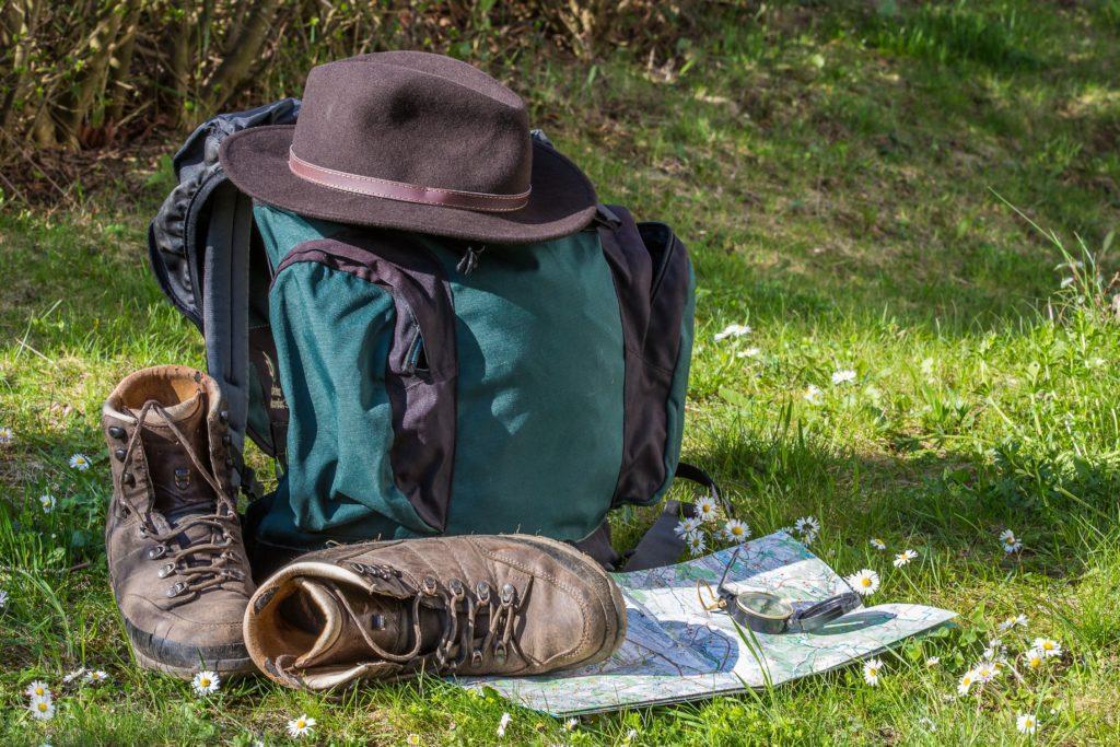 поход экотуризм путешествие trekking ecotourism nature Беларусь
