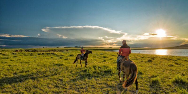 конные походы катание на лошадях Беларусь horse riding
