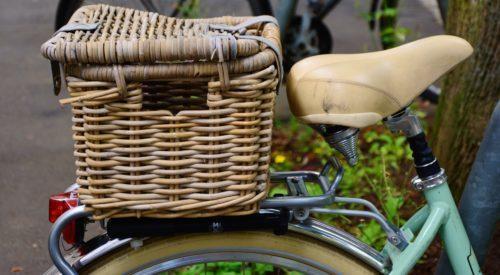 велосипед поход беларусь