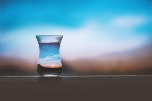 правила питьевой воды
