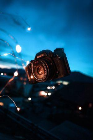 фестиваль фейерверков фото