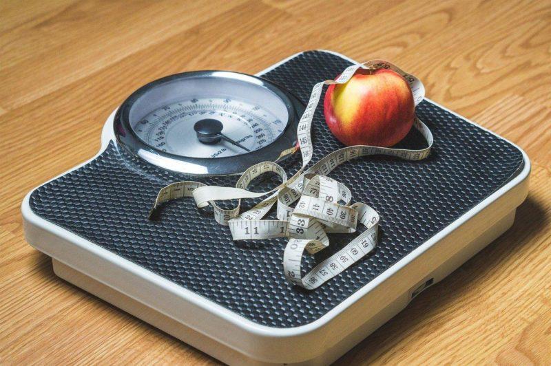 фрукты похудение