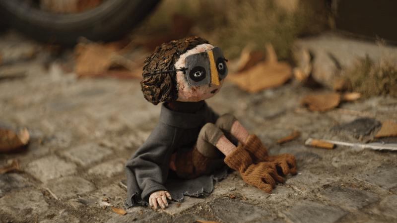 фестиваль минск анимация