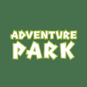 ADVENTURE_PARK-LOGO_WHiTE